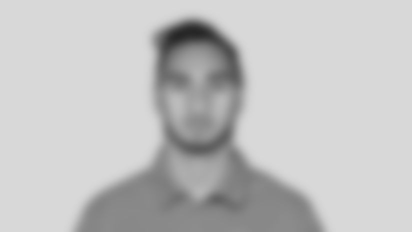 210209_John_Timu_Headshot (1)