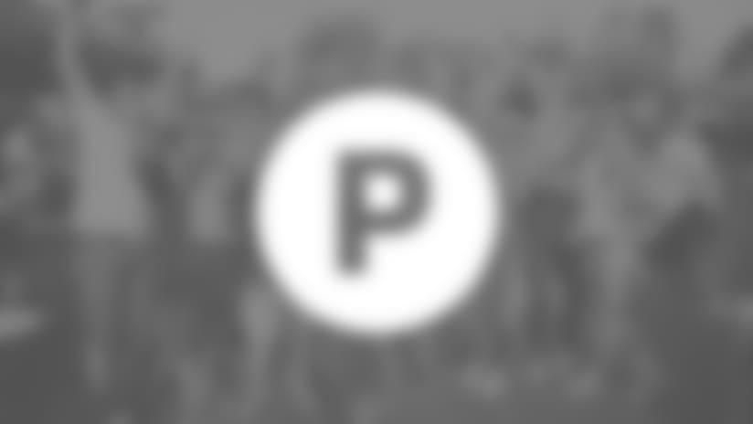 lac_pocket_promothumb_parking