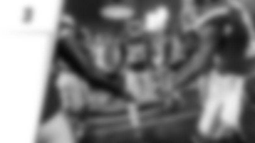 062917-BerryBTN-3.jpg
