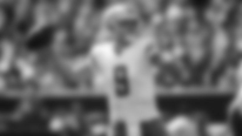 Detroit Lions quarterback Matthew Stafford in action during an NFL football game against the Philadelphia Eagles, Sunday, Sept. 22, 2019, in Philadelphia. (AP Photo/Matt Rourke)