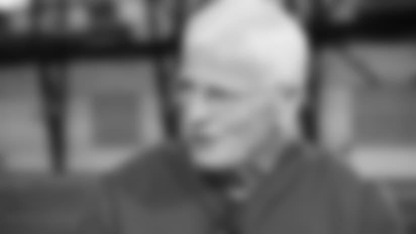 Coach's Corner: Bob Sutton