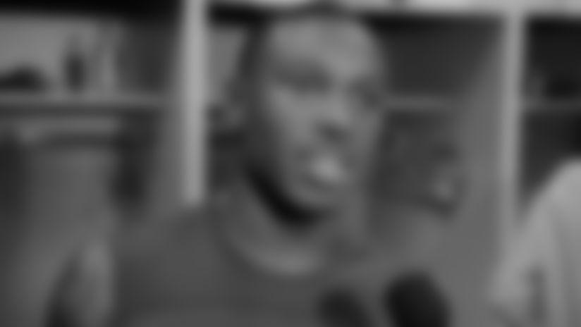 101719___Week_7_vs_DEN___Mecole_Hardman_Interview_WEB_COM