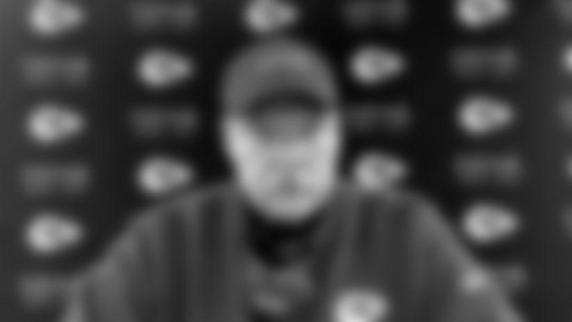 102520_vs_DEN___Coach_Reid_Presser_PC_COM