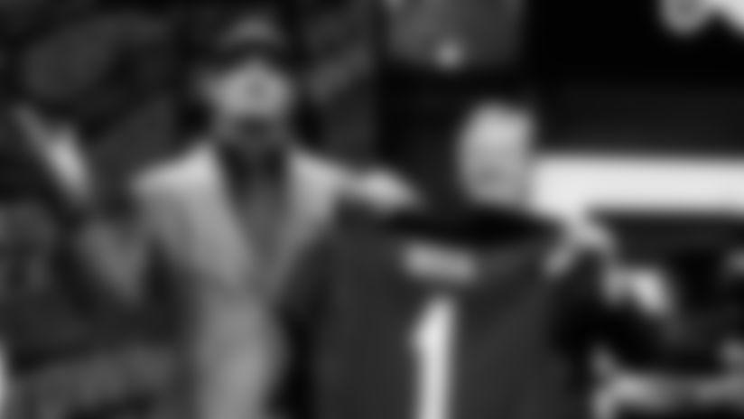 050316-JoeyBosa-ia.jpg