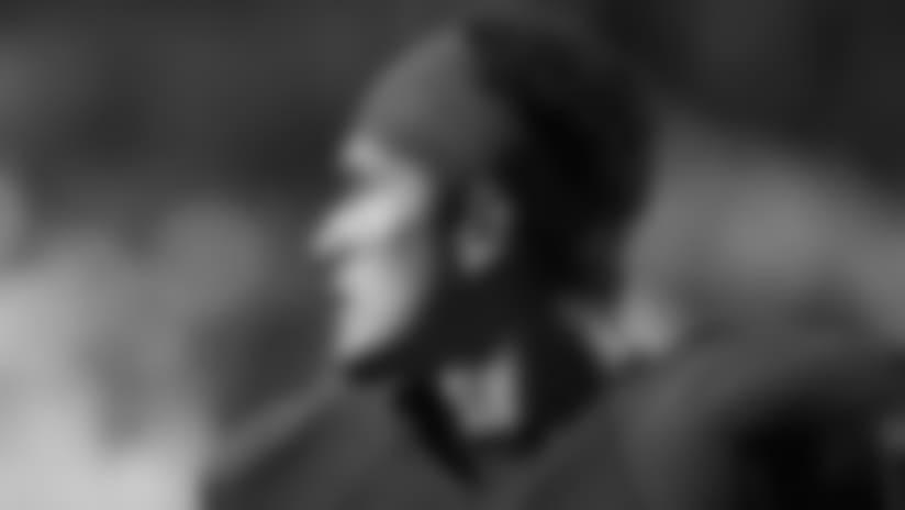 042315-DerronSmith.jpg