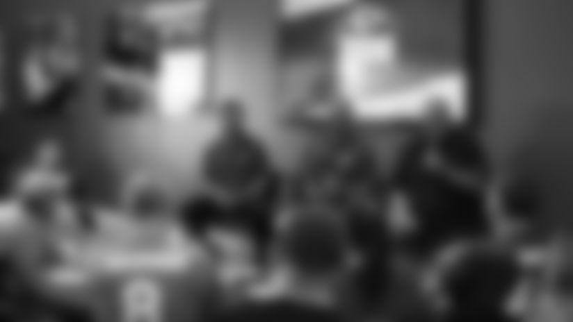 016_2019_FantasyCamp