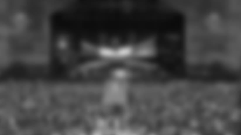 072215-BehindTheLens4-ia.jpg