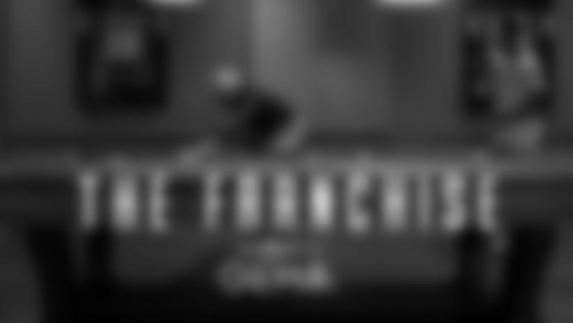 The-Franchise-Screenshot-Thumbnail-Ep10