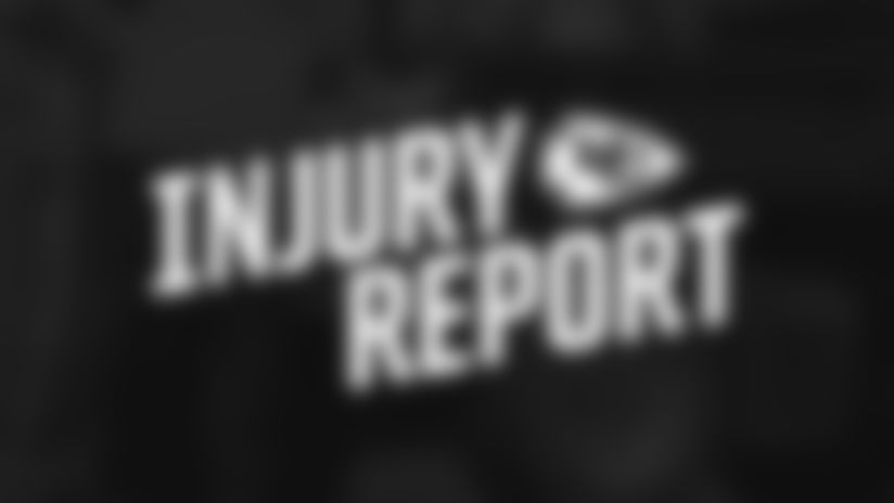 InjuryReportThumb.jpg