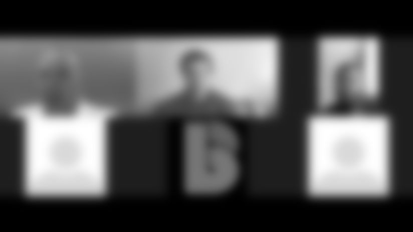 BBBS1