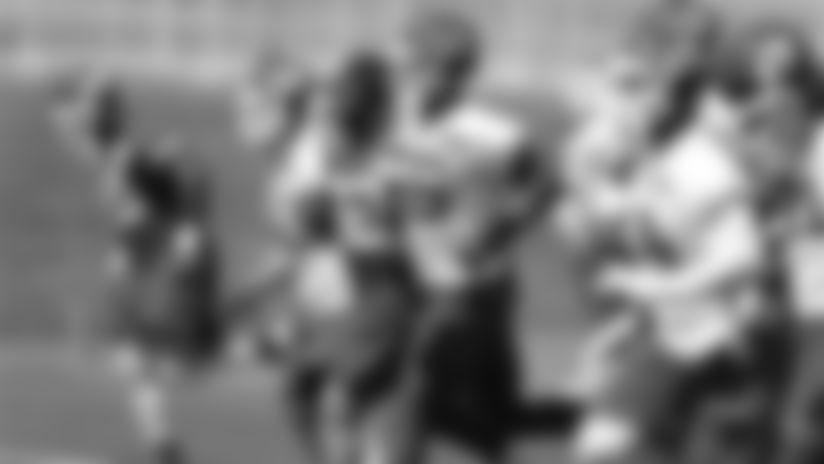 060915-OTARecap-Image1.jpg