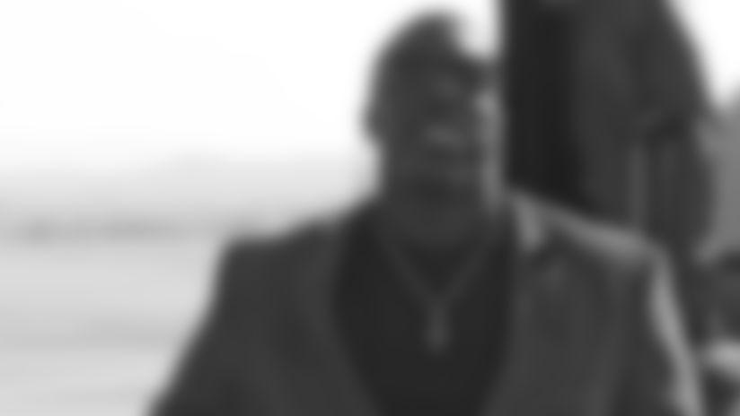 Rakeem-Nunez-Roaches_Oakland.jpg