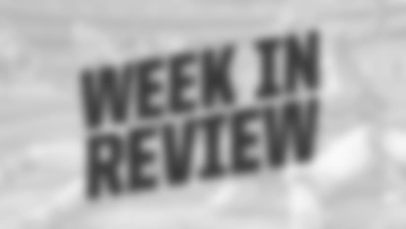 WeekInReviewArticle.jpg