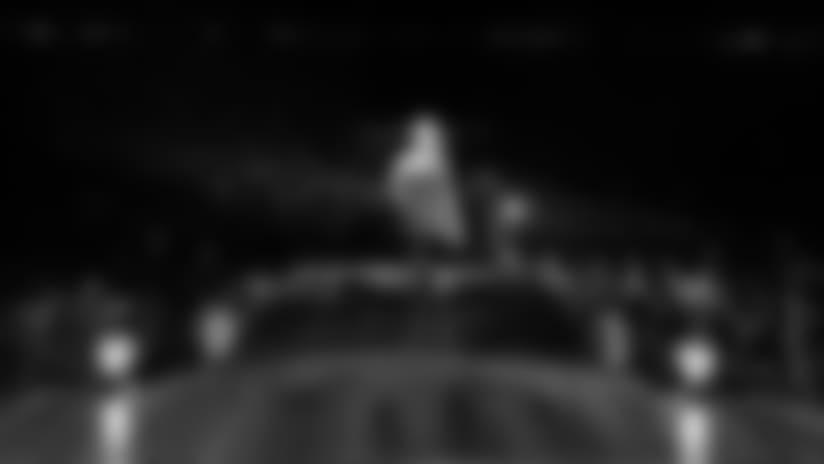 072215-BehindTheLens3-ia.jpg