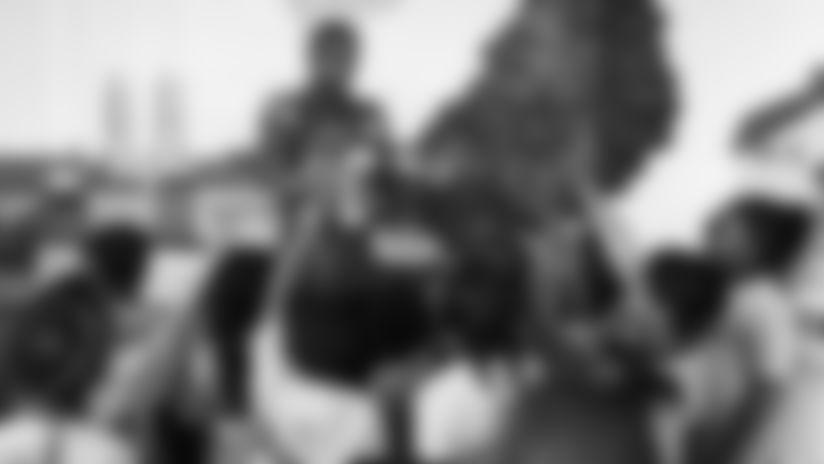 042816-RodStreater-ia.jpg