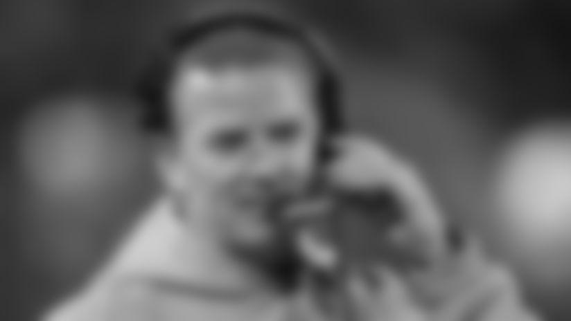 022317-JasonGarrett.jpg