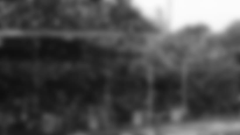 090814-BobMoore-Image3.jpg
