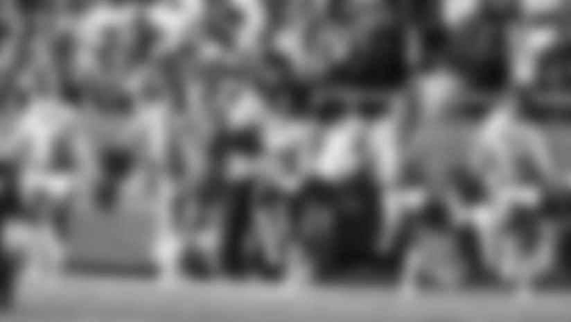 101415-BrandyReed-cheer2.jpg