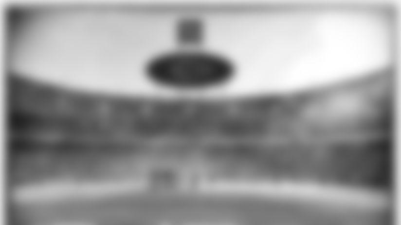 032017-BehindTheLensNo5-ia.jpg