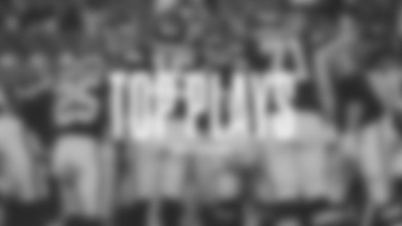 TopPlaysThumb-O