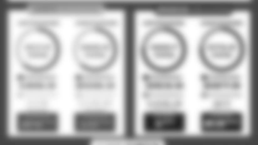 WK11-broncos-preview.jpg