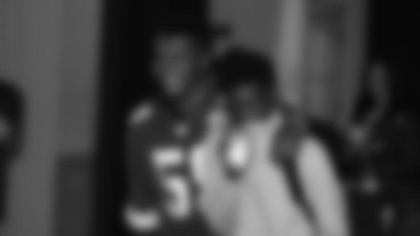 041116-JustinMarch-ia.jpg