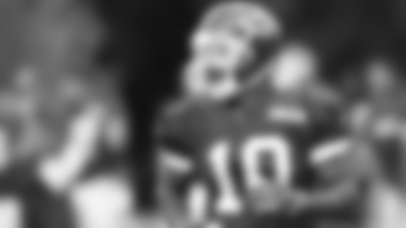 080616-RodStreater-ia2.jpg