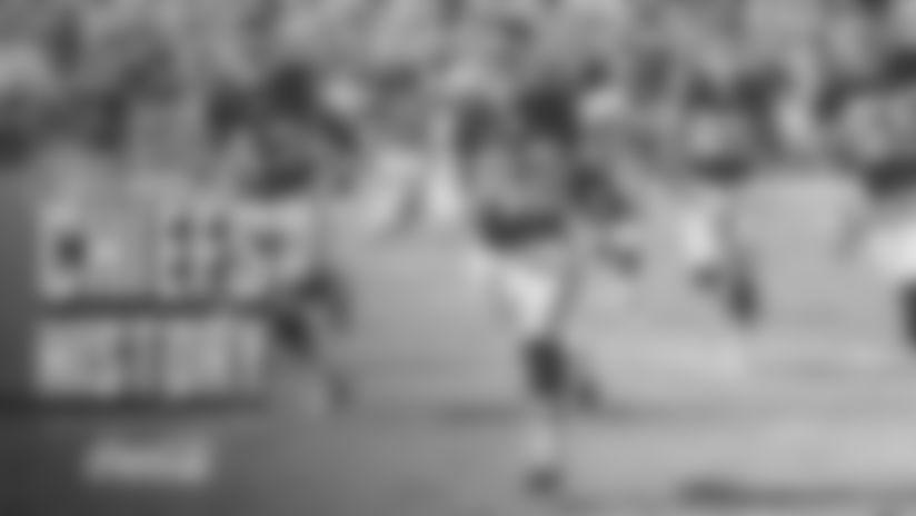 Chiefs-History-Thumbnail-DH