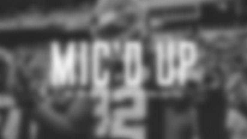 2019-MicdUp-Kpass