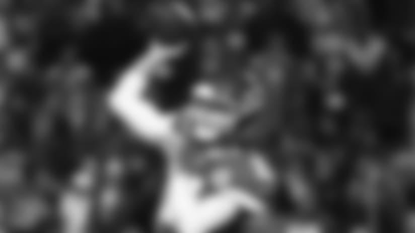 110117-10stats-image5.jpg