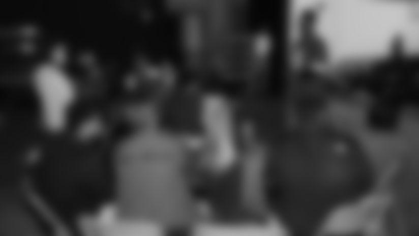 041116-JustinMarch-ia2.jpg