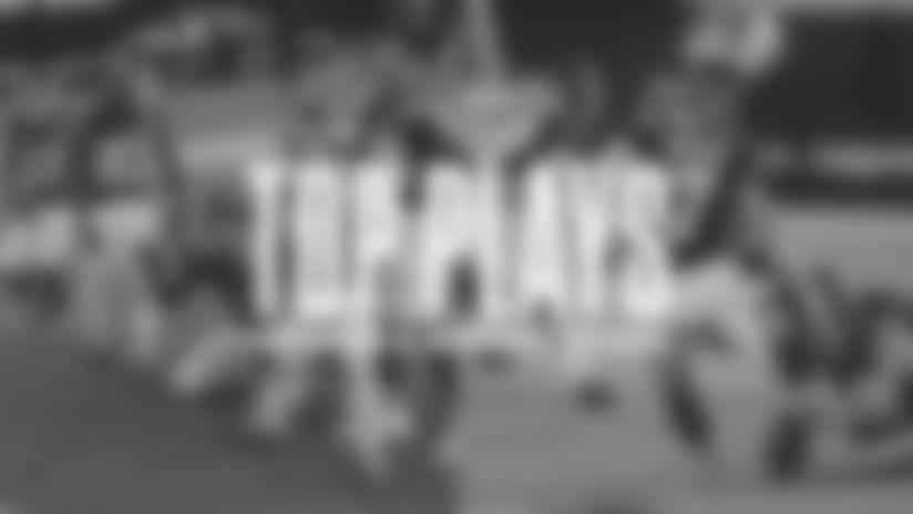 TopPlaysThumb-SandSP