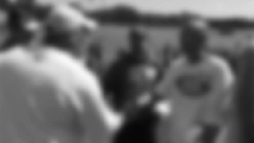081415-FanDream-Image2.jpg