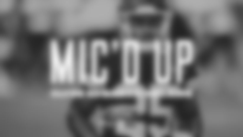 Micd-Up-Cylde-Edwards-Helaire