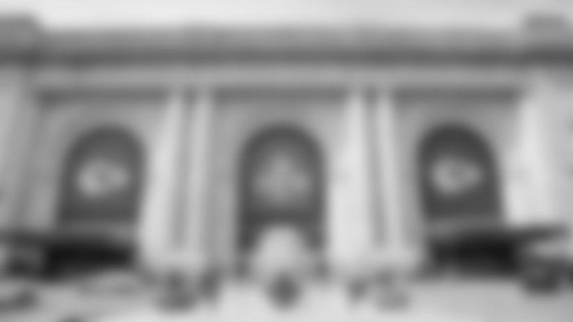 1-2020_RF_UnionStation