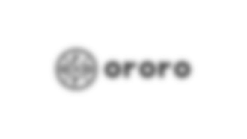 Ororo