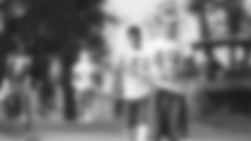 072414-SorensenProfile-Image3.jpg