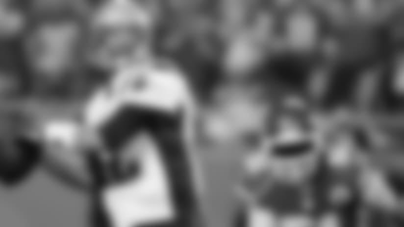 010915-Brady-ia.jpg