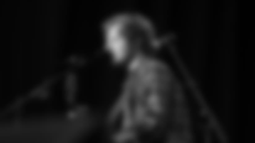 Ed Sheeran: North American Tour 2018