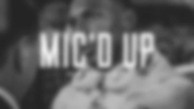 2019-MicdUp-openingnight