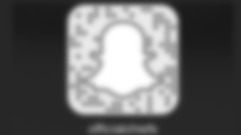 040915-snapchat.jpg