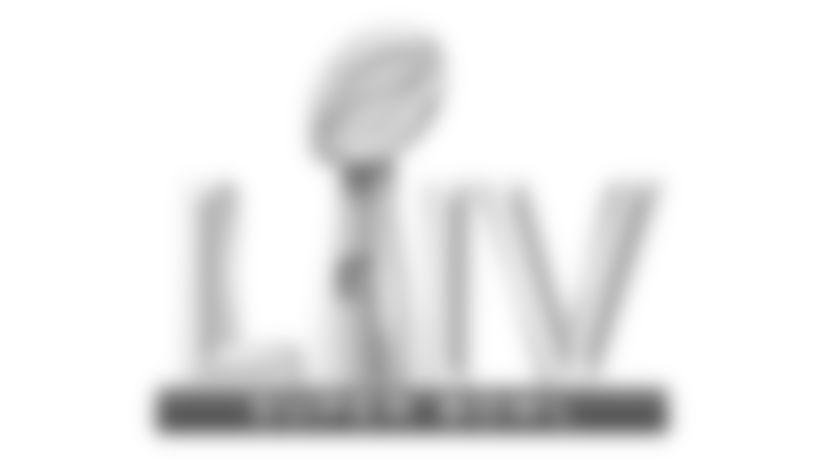 SBLIV-Logo