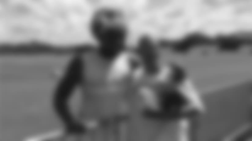 081415-FanDream-Image3.jpg