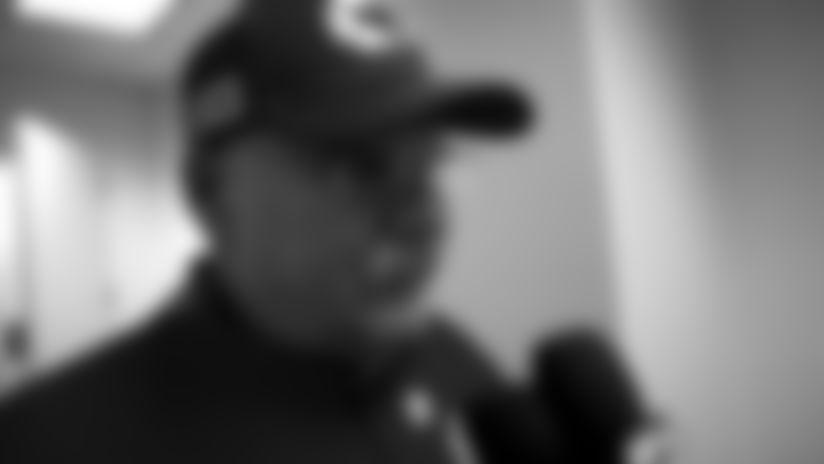 101719___Week_7_vs_DEN___Coach_Reid_1_on_1_WEB_COM