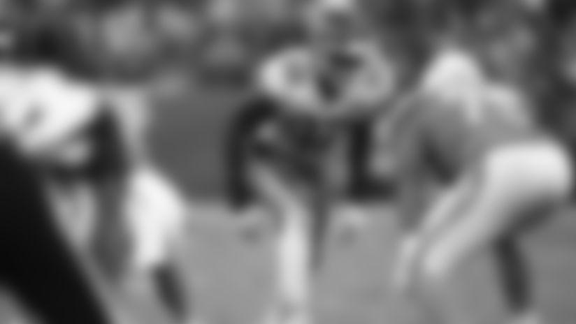 Kansas City Chiefs Linebacker Tanoh Kpassagnon (92) during the game between the Kansas City Chiefs and the Los Angeles Chargers at Estadio Azteca, November 18, 2019