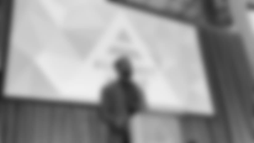 Alphabet-Affair-cover.jpg