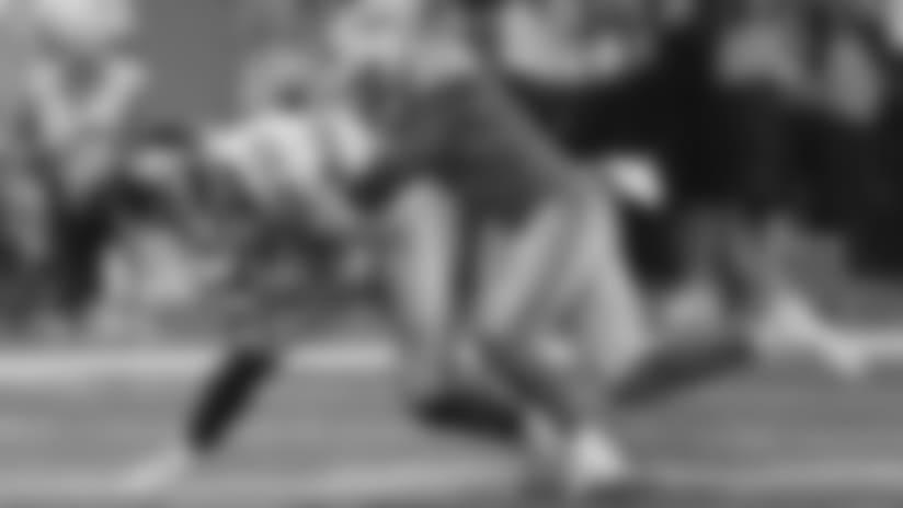 081718_milligan-tackle-ap