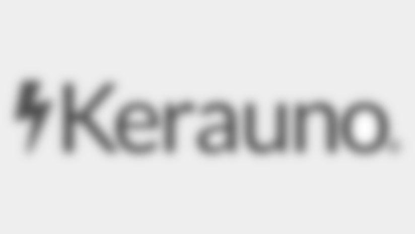 Kerauno.Logo
