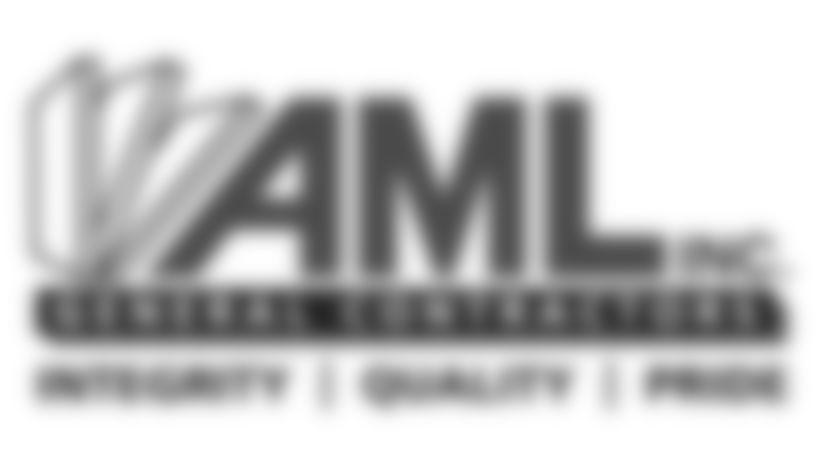 AML, Inc