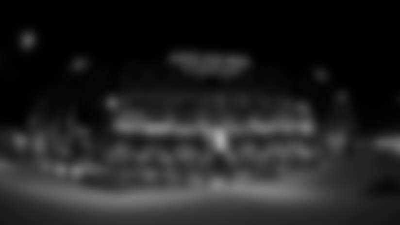 2017-lucas-oil-stadium-exterior-ap